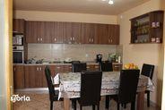 Apartament de vanzare, Arad (judet), Aradul Nou - Foto 3