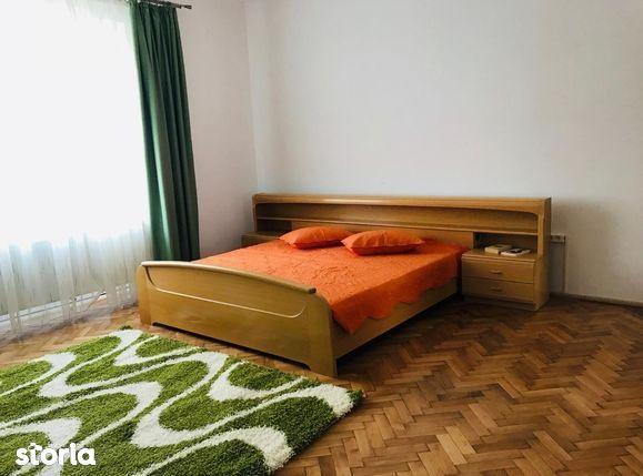 Apartament de inchiriat, Cluj (judet), Strada Iuliu Maniu - Foto 8