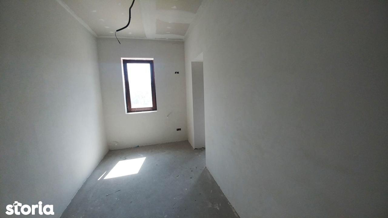 Apartament de vanzare, Maramureș (judet), Strada Cloșca - Foto 3