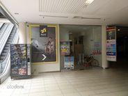 Lokal użytkowy na wynajem, Szczecin, Centrum - Foto 3