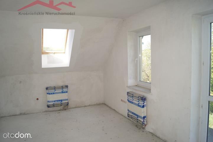 Dom na sprzedaż, Niebylec, strzyżowski, podkarpackie - Foto 9
