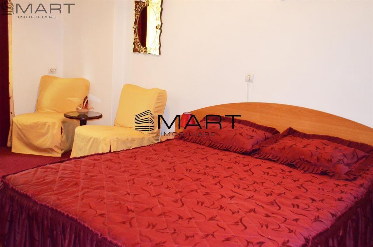 Apartament de vanzare, Sibiu (judet), Orasul de Sus - Foto 2
