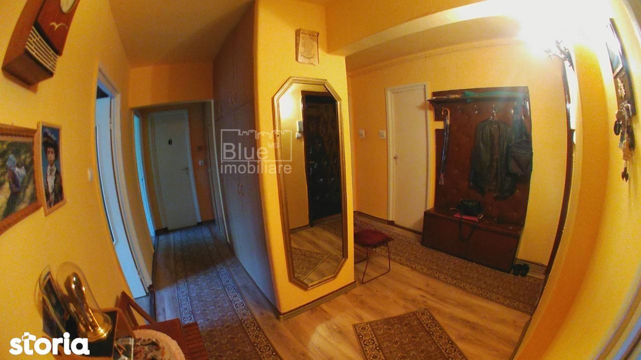 Apartament de vanzare, Targu-Mures, Mures - Foto 10