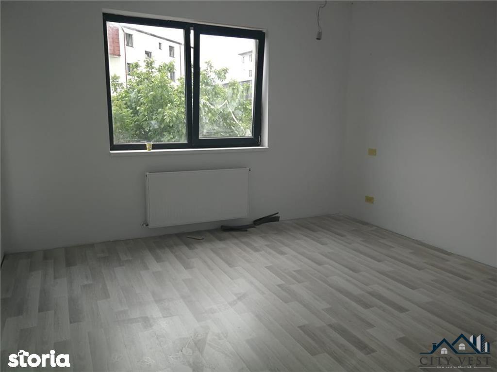 Apartament de vanzare, București (judet), Bulevardul Timișoara - Foto 8