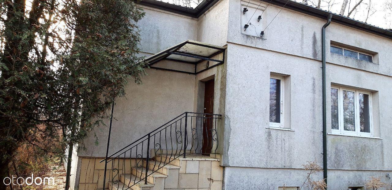 Dom na sprzedaż, Gałków Mały, łódzki wschodni, łódzkie - Foto 2