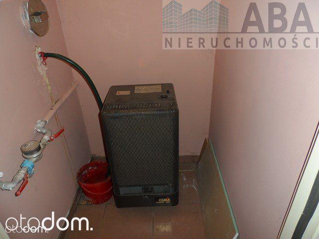 Lokal użytkowy na sprzedaż, Słupca, słupecki, wielkopolskie - Foto 7