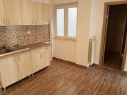 Apartament de vanzare, Arad, Banu Maracine - Foto 1
