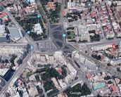 Teren de Vanzare, București (judet), Calea Victoriei - Foto 11