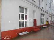 Lokal użytkowy na sprzedaż, Olecko, olecki, warmińsko-mazurskie - Foto 5