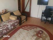 Apartament de vanzare, Dolj (judet), Craiova - Foto 6