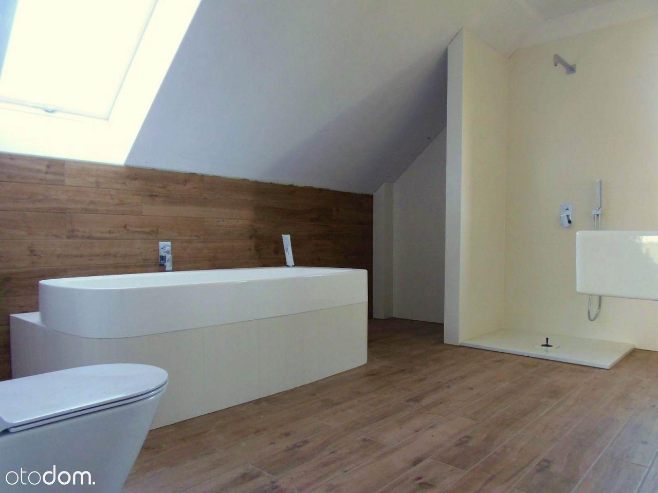 Dom na sprzedaż, Niekanin, kołobrzeski, zachodniopomorskie - Foto 12
