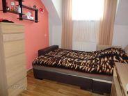 Mieszkanie na sprzedaż, Sosnowiec, Niwka - Foto 3