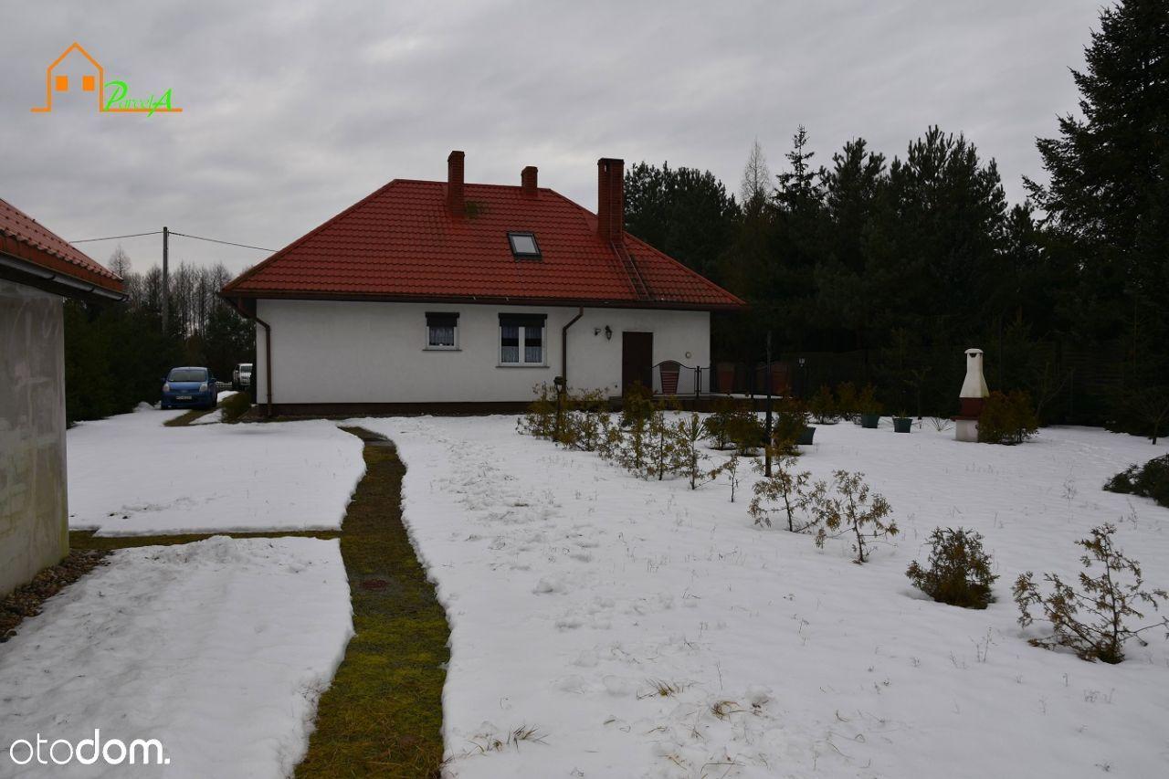 Mieszkanie na sprzedaż, Nekielka, wrzesiński, wielkopolskie - Foto 5