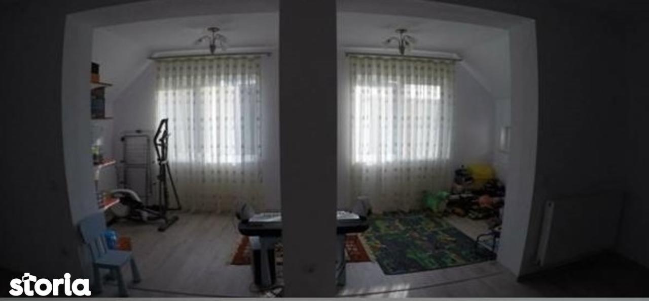 Casa de vanzare, Cluj (judet), Grigorescu - Foto 7