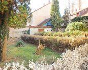 Casa de vanzare, Brașov (judet), Strada Grădinarilor - Foto 10