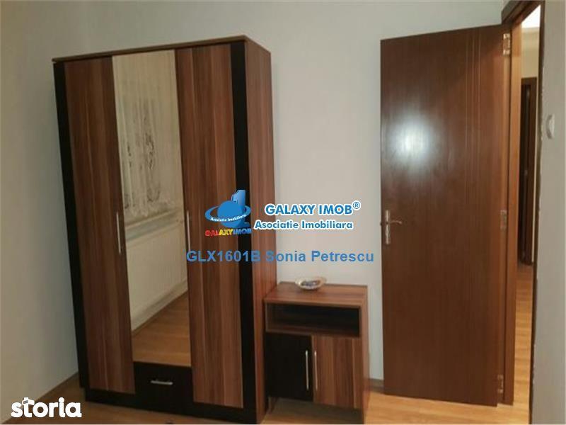 Apartament de inchiriat, Bucuresti, Sectorul 5, Eroii Revolutiei - Foto 8