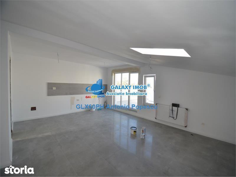 Apartament de vanzare, Prahova (judet), Piața Mihai Viteazu - Foto 3