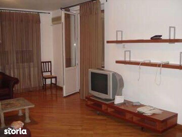 Apartament de inchiriat, București (judet), Plevnei - Foto 2