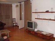 Apartament de inchiriat, Bucuresti, Sectorul 1, Plevnei - Foto 2