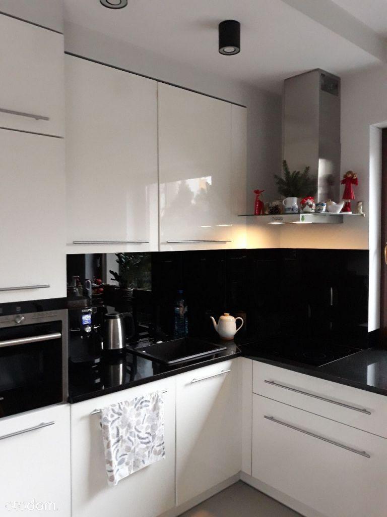 Wspaniały 2 pokoje, mieszkanie na sprzedaż - Poznań, Grunwald - 57559768 EE72