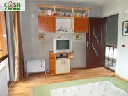 Casa de vanzare, Dâmbovița (judet), Micro 4 - Foto 13