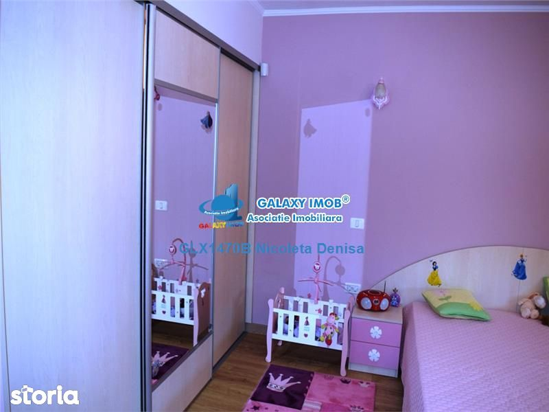 Casa de vanzare, București (judet), Strada Alunului - Foto 20