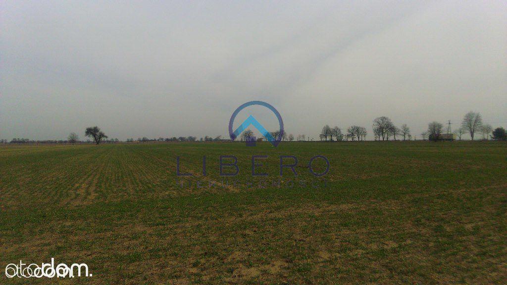 Działka na sprzedaż, Huta Podgórna, wyszkowski, mazowieckie - Foto 4