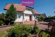 Dom na sprzedaż, Dobiesz, piaseczyński, mazowieckie - Foto 12