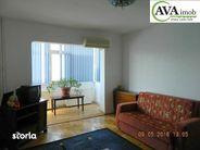 Apartament de vanzare, Bacău (judet), Șerbănești - Foto 10