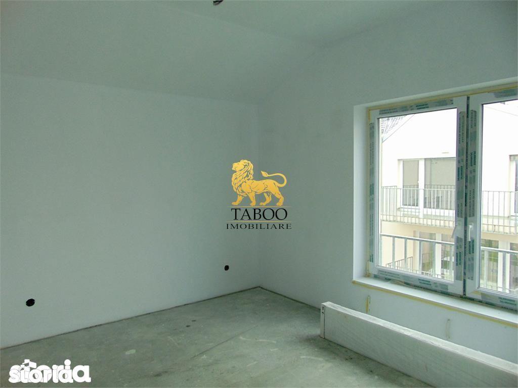 Apartament de vanzare, Sibiu, Hipodrom 3 - Foto 5