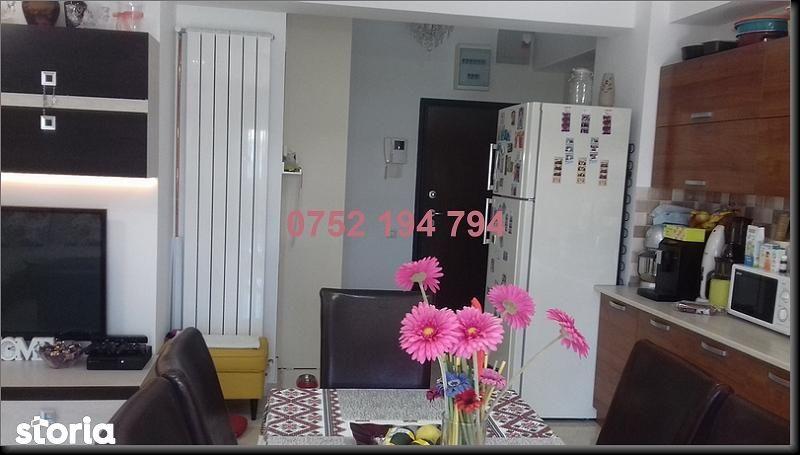 Apartament de vanzare, Constanța (judet), Mamaia - Foto 9