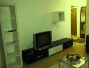 Apartament de vanzare, Bucuresti, Sectorul 5, Sebastian - Foto 1