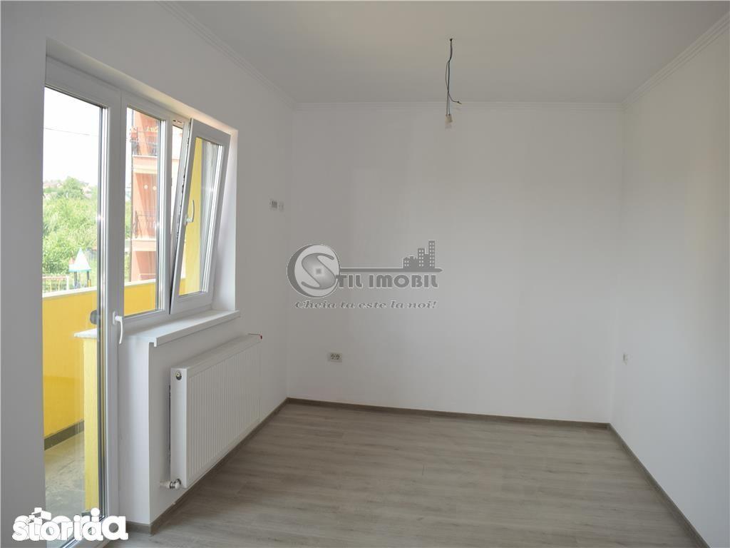 Apartament de vanzare, Iași (judet), Strada Crângului - Foto 1
