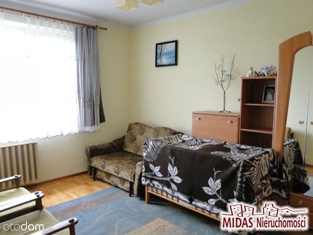 Dom na sprzedaż, Ośno, aleksandrowski, kujawsko-pomorskie - Foto 17