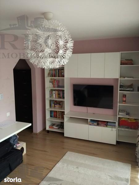Apartament de inchiriat, Cluj (judet), Grigorescu - Foto 6