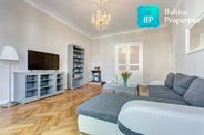 Mieszkanie na sprzedaż, Sopot, Dolny - Foto 5