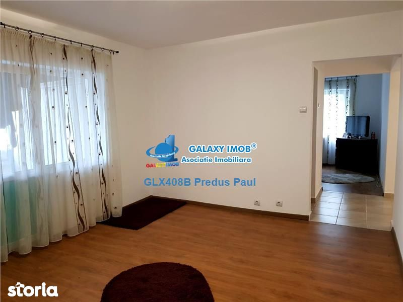 Apartament de vanzare, București (judet), Strada Dunavaț - Foto 12