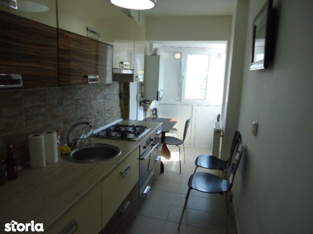 Apartament de vanzare, Cluj (judet), Aleea Vidraru - Foto 3