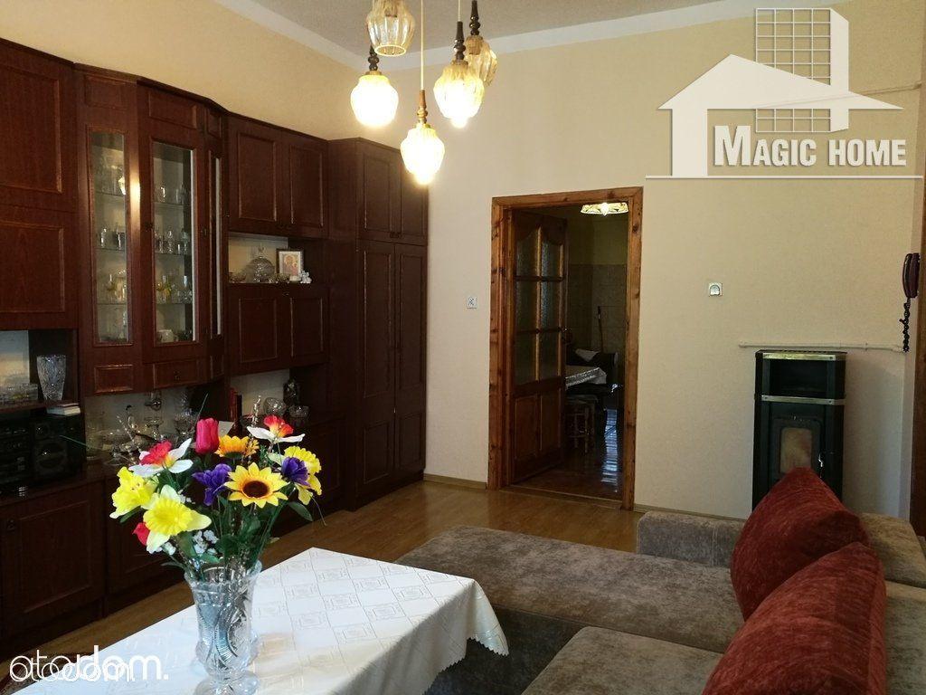 Mieszkanie na sprzedaż, Dzierżoniów, dzierżoniowski, dolnośląskie - Foto 5