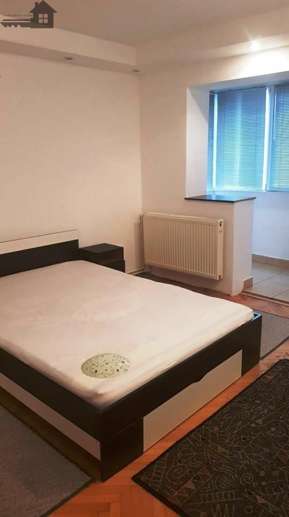 Apartament de inchiriat, Timiș (judet), Iosefin-Dâmbovița - Foto 1