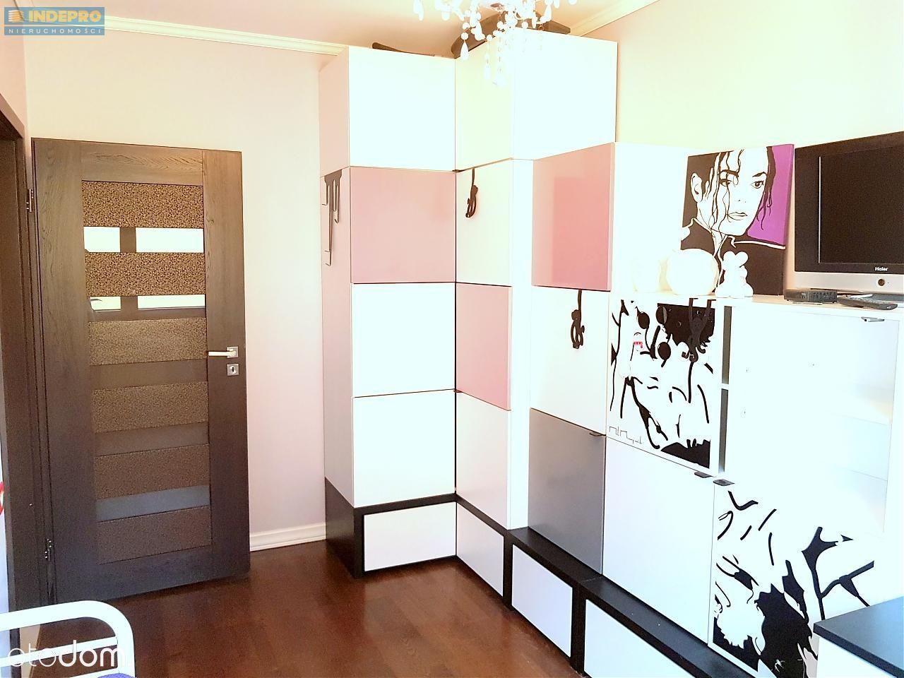 Mieszkanie na sprzedaż, Warszawa, Praga-Południe - Foto 11