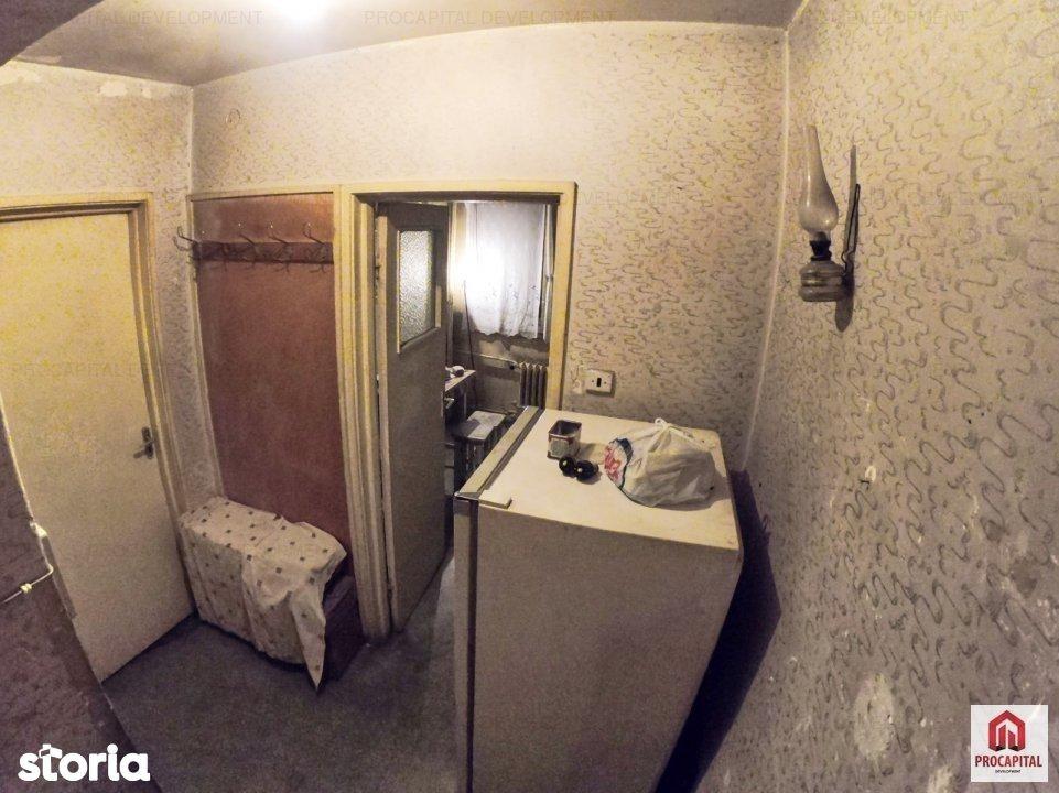 Apartament de vanzare, București (judet), Bulevardul Basarabia - Foto 4