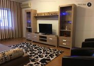 Apartament de inchiriat, București (judet), Strada Căpâlna - Foto 9