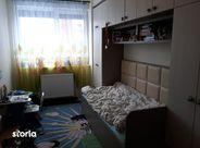 Apartament de vanzare, Cluj (judet), Strada Ciocârliei - Foto 4