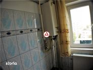 Apartament de inchiriat, Bacău (judet), Calea Republicii - Foto 12