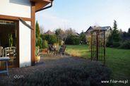 Dom na sprzedaż, Kąpino, wejherowski, pomorskie - Foto 3