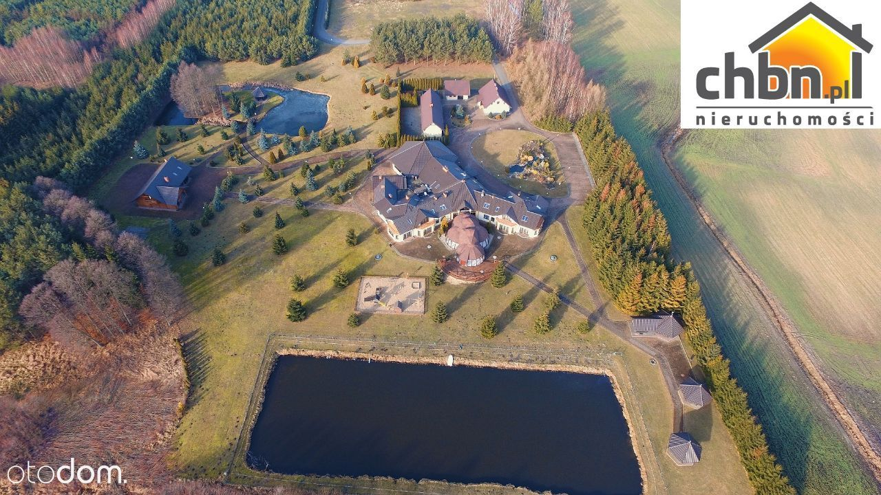 Dom na sprzedaż, Jerzmionki, sępoleński, kujawsko-pomorskie - Foto 3