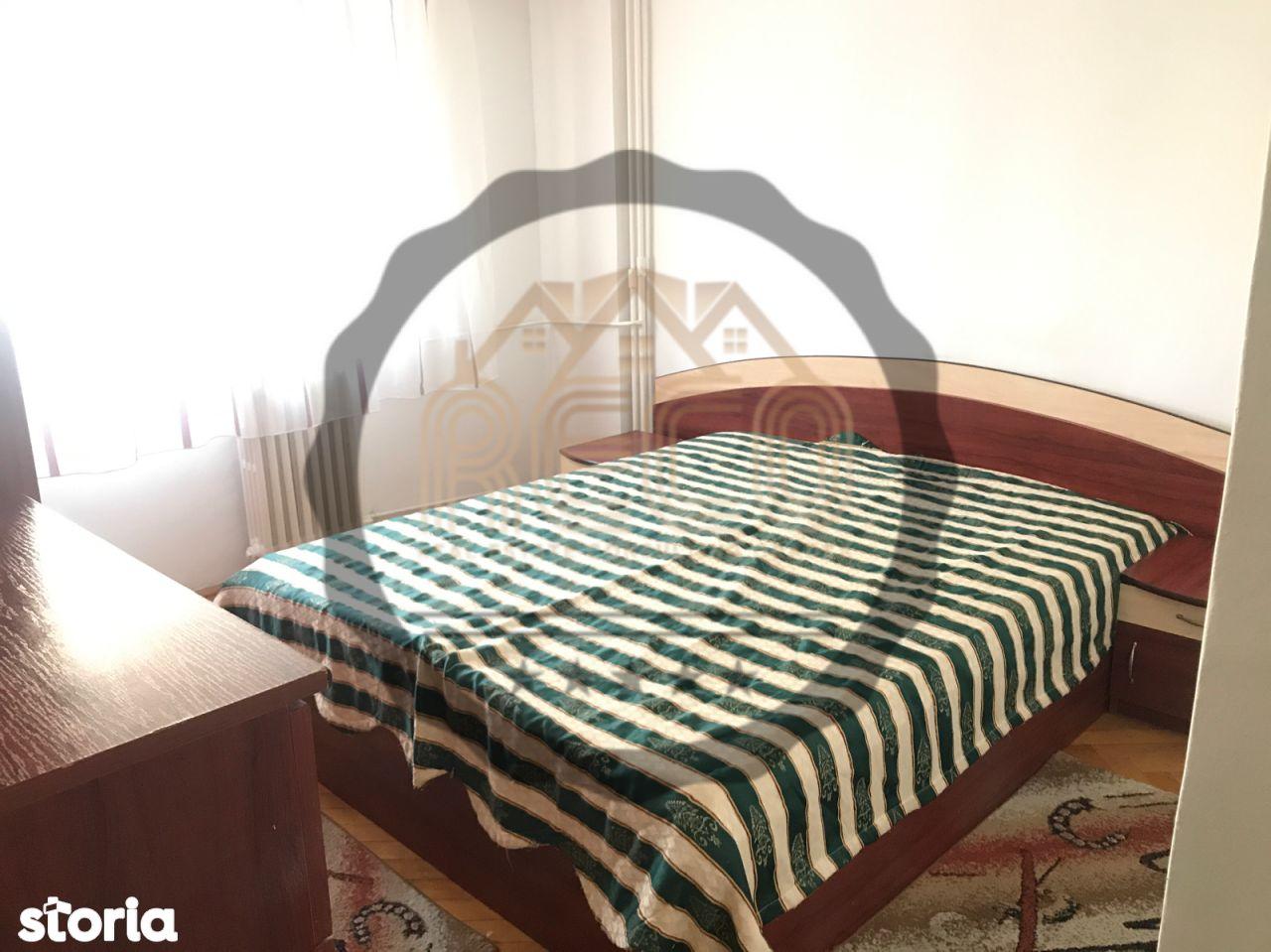 Apartament de vanzare, Bihor (judet), Olosig - Foto 6