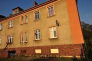 Mieszkanie na sprzedaż, Zdzieszowice, krapkowicki, opolskie - Foto 14