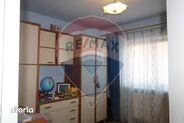 Apartament de vanzare, Sibiu (judet), Strada Siretului - Foto 6